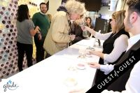 Glade® Pop-up Boutique Opening with Guest of a Guest II #109
