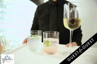 Glade® Pop-up Boutique Opening with Guest of a Guest II #113