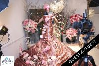Glade® Pop-up Boutique Opening with Guest of a Guest II #124