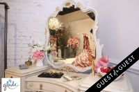 Glade® Pop-up Boutique Opening with Guest of a Guest II #125