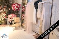 Glade® Pop-up Boutique Opening with Guest of a Guest II #126