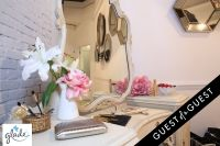 Glade® Pop-up Boutique Opening with Guest of a Guest II #127