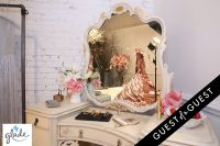 Glade® Pop-up Boutique Opening with Guest of a Guest II #128