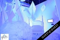 Glade® Pop-up Boutique Opening with Guest of a Guest II #131