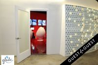 Glade® Pop-up Boutique Opening with Guest of a Guest II #136