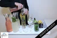 Glade® Pop-up Boutique Opening with Guest of a Guest II #137