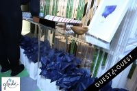 Glade® Pop-up Boutique Opening with Guest of a Guest II #139