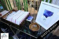 Glade® Pop-up Boutique Opening with Guest of a Guest II #140