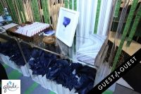 Glade® Pop-up Boutique Opening with Guest of a Guest II #142