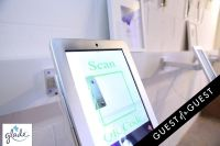 Glade® Pop-up Boutique Opening with Guest of a Guest II #145