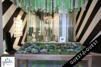 Glade® Pop-up Boutique Opening with Guest of a Guest II #149