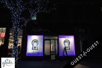 Glade® Pop-up Boutique Opening with Guest of a Guest II #151