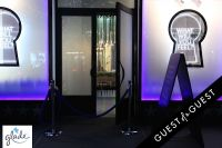 Glade® Pop-up Boutique Opening with Guest of a Guest II #152