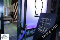 Glade® Pop-up Boutique Opening with Guest of a Guest II #153