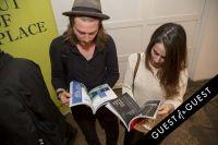 Wherever Magazine Launch #40