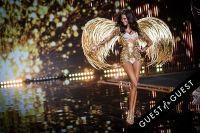 Victoria's Secret 2014 Fashion Show #1