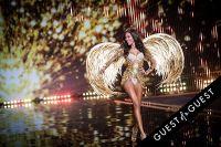 Victoria's Secret 2014 Fashion Show #2