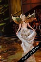 Victoria's Secret 2014 Fashion Show #3