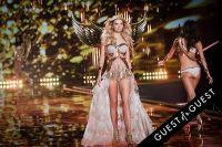 Victoria's Secret 2014 Fashion Show #4