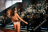 Victoria's Secret 2014 Fashion Show #6