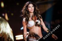 Victoria's Secret 2014 Fashion Show #7