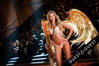 Victoria's Secret 2014 Fashion Show #10