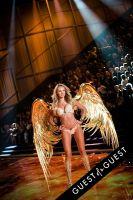 Victoria's Secret 2014 Fashion Show #11