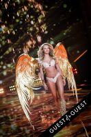 Victoria's Secret 2014 Fashion Show #12