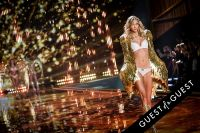 Victoria's Secret 2014 Fashion Show #13