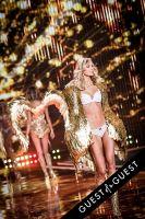 Victoria's Secret 2014 Fashion Show #14