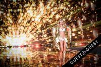 Victoria's Secret 2014 Fashion Show #15