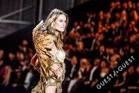 Victoria's Secret 2014 Fashion Show #19