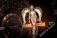 Victoria's Secret 2014 Fashion Show #20