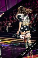 Victoria's Secret 2014 Fashion Show #34