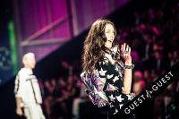 Victoria's Secret 2014 Fashion Show #35