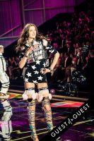 Victoria's Secret 2014 Fashion Show #36