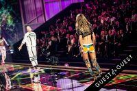 Victoria's Secret 2014 Fashion Show #37