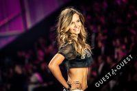 Victoria's Secret 2014 Fashion Show #38