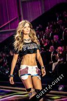 Victoria's Secret 2014 Fashion Show #40