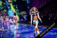 Victoria's Secret 2014 Fashion Show #42