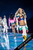 Victoria's Secret 2014 Fashion Show #43
