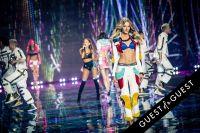 Victoria's Secret 2014 Fashion Show #45