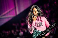 Victoria's Secret 2014 Fashion Show #46