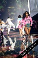 Victoria's Secret 2014 Fashion Show #48