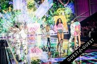 Victoria's Secret 2014 Fashion Show #49