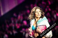 Victoria's Secret 2014 Fashion Show #50