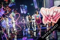 Victoria's Secret 2014 Fashion Show #53