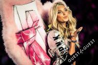 Victoria's Secret 2014 Fashion Show #55