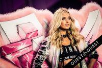 Victoria's Secret 2014 Fashion Show #57