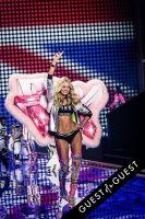 Victoria's Secret 2014 Fashion Show #60